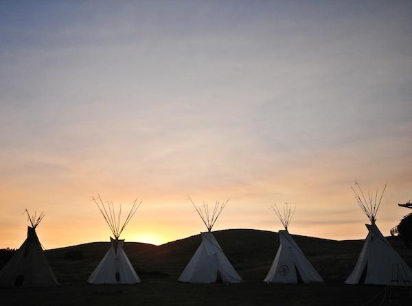 healing camp2
